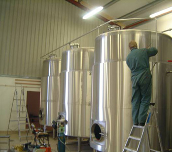 food-brewing-equipment-stainless-steel-benefits