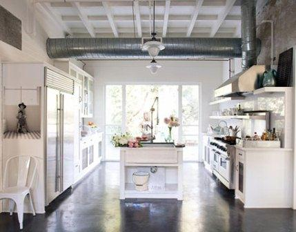 home-appliance-kitchen-makeover-stainless-steel