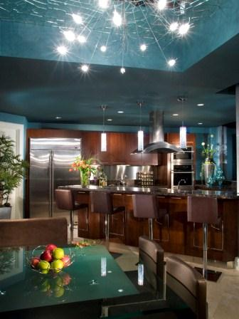 commercial-home-kitchen-stainless-steel-benefits