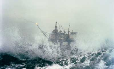 north-sea-oil-rig-stainless-steel-nickel-alloys