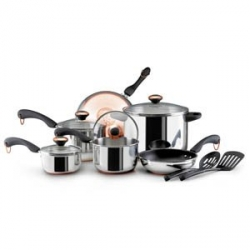 stainless-steel-cookware-cutlery-consumer-product-business-benefit