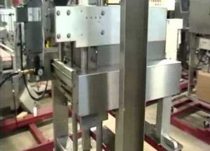stainless-steel-machinery-saves-cost-increases-profit-productivity